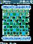 Chess for PPC QVGA 1