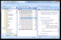 CSharp Code Library 1