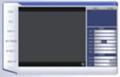 Isoft DVD Audio Ripper Deluxe 1