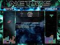 Netris 1