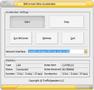 BitComet Ultra Accelerator 1