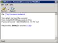 Office Key Professional 1