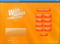 WinCleaner OneClick Professional Clean 2