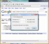 Web Link Extractor 2