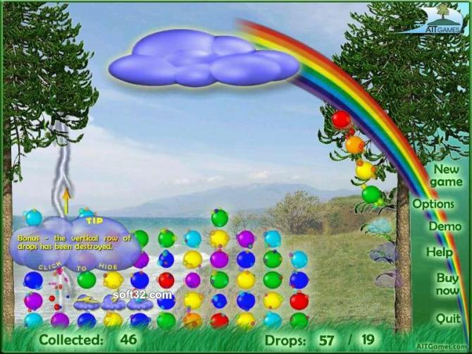 Weather Master Screenshot 1