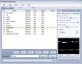Xilisoft Audio Maker 3