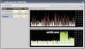 NetLimiter 2 Pro 4