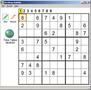 Deskop Sudoku 1
