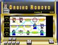 Robo Slots 1