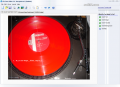 CD-Cover Editor 4
