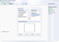 CD-Cover Editor 3