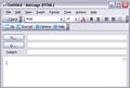MailZip Pro 1