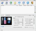 Ultra iPod Movie Converter 1