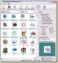 ABB Image Icon Converter 1