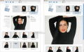 FileBrowse 2