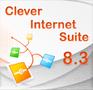Clever Internet Suite 2