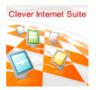 Clever Internet Suite 1