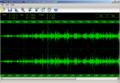 Meda Audio Converter 1