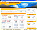 WeatherForecast 2