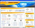 WeatherForecast 1