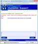 Live Chat Software for Customer Support 3