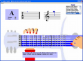 Guitar Learning Software 4