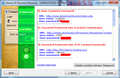 Atomic IE Password Recovery 1