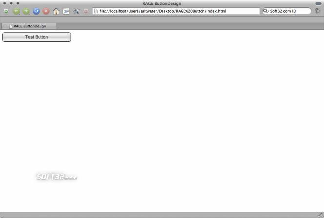 ButtonDesign Screenshot 3