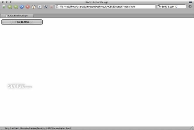 ButtonDesign Screenshot 4