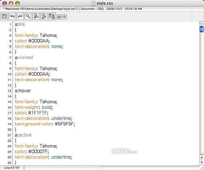 mi Screenshot 3