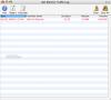 Net Monitor 4