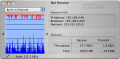 Net Monitor 1