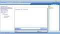ASP Chat Script Source Code 1