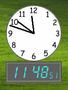 Extra Clock 1