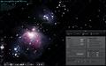 Stellarium 1