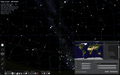 Stellarium 3