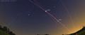 Stellarium 4