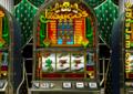 Tres Amigos Slots 1