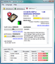 HDDlife Pro 4