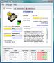 HDDlife Pro 3