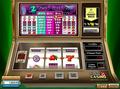 Flash-Slots 1