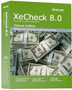 XeCheck Personal Finance (Deluxe) 1