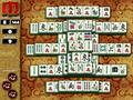 Random Factor Mahjong 1