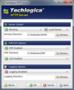 Techlogica HTTP Server 1