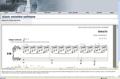 MagicScore onLine 1