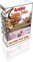Arabic Keyboard Typing Tutor 1
