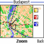 Mobile Metro Guide Budapest 3