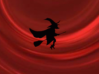 Horrorific Halloween Screensaver Screenshot