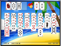 My Freecell Solitaire 1