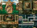 Aztec Bricks 1